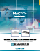 MAC 10® Family of FFU Products